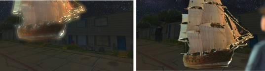 Космическое Раскрытие: Путеводитель по внеземным существам с Кори Гудом 380_13