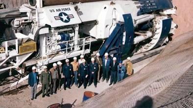Дэвид Уилкок. Космическое Раскрытие: Подводные базы. Интервью с Кори Гудом (из архива) 384_2