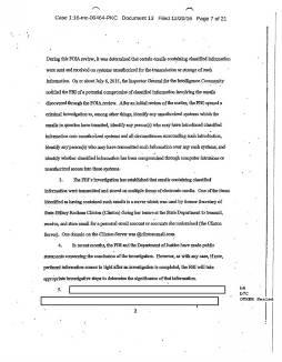 """Дэвид Уилкок. Космическое Раскрытие: """"Потрясающие новые брифинги: Массовые обвинения, целевые аресты и Раскрытие"""" 386_11"""