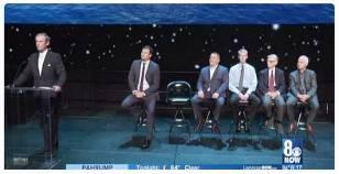 """Дэвид Уилкок. Космическое Раскрытие: """"Потрясающие новые брифинги: Массовые обвинения, целевые аресты и Раскрытие"""" 386_39"""