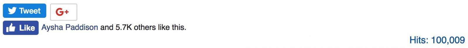 """Дэвид Уилкок. Космическое Раскрытие: """"Потрясающие новые брифинги: Массовые обвинения, целевые аресты и Раскрытие"""" 387_1"""