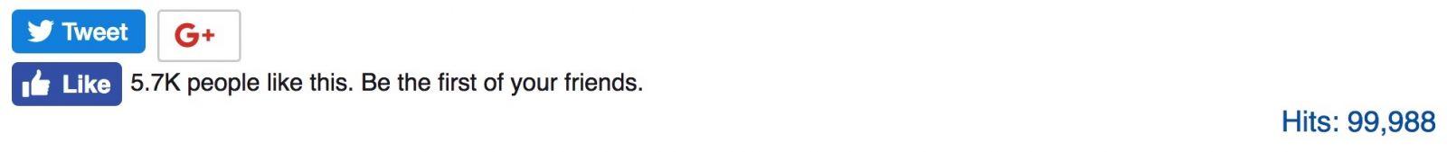 """Дэвид Уилкок. Космическое Раскрытие: """"Потрясающие новые брифинги: Массовые обвинения, целевые аресты и Раскрытие"""" 387_2"""