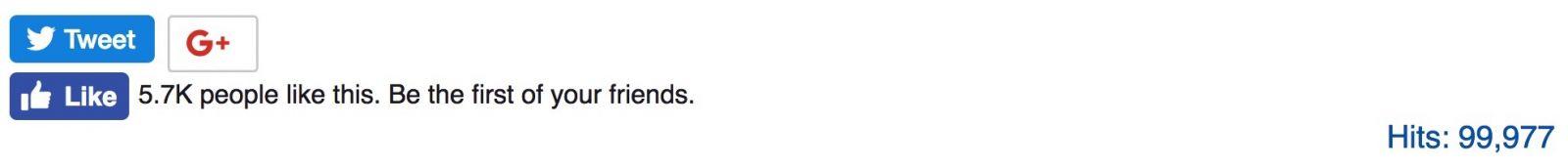 """Дэвид Уилкок. Космическое Раскрытие: """"Потрясающие новые брифинги: Массовые обвинения, целевые аресты и Раскрытие"""" 387_3"""
