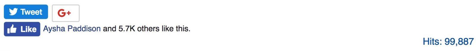 """Дэвид Уилкок. Космическое Раскрытие: """"Потрясающие новые брифинги: Массовые обвинения, целевые аресты и Раскрытие"""" 387_4"""