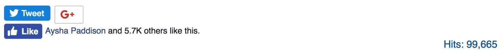 """Дэвид Уилкок. Космическое Раскрытие: """"Потрясающие новые брифинги: Массовые обвинения, целевые аресты и Раскрытие"""" 387_5"""