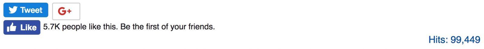"""Дэвид Уилкок. Космическое Раскрытие: """"Потрясающие новые брифинги: Массовые обвинения, целевые аресты и Раскрытие"""" 387_6"""