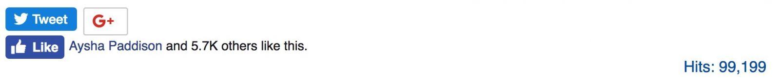 """Дэвид Уилкок. Космическое Раскрытие: """"Потрясающие новые брифинги: Массовые обвинения, целевые аресты и Раскрытие"""" 387_7"""