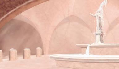 Дэвид Уилкок. Мегаобновление Кори Гуда: Раса Древних Строителей – возвращение наследия человечества за миллиарды лет 390_43