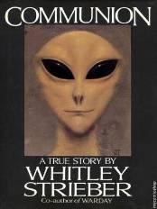 Дэвид Уилкок. Космическое Раскрытие: Инсценированные инопланетные похищения. Интервью с Эмери Смитом 391_4