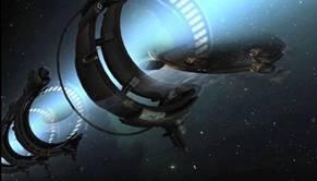 Дэвид Уилкок, Другие авторы. Инсайдер ТКП Джаред Рэнд о внеземных технологиях. Обзор свидетельства 394_3