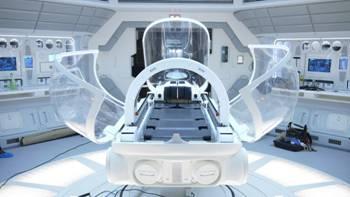 Дэвид Уилкок, Другие авторы. Инсайдер ТКП Джаред Рэнд о внеземных технологиях. Обзор свидетельства 394_5