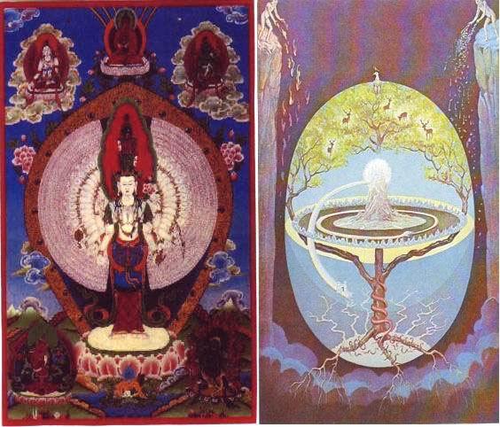 """Изображение """"http://divinecosmos.e-puzzle.ru/img/3Chapt63.jpg"""" не может быть показано, так как содержит ошибки."""