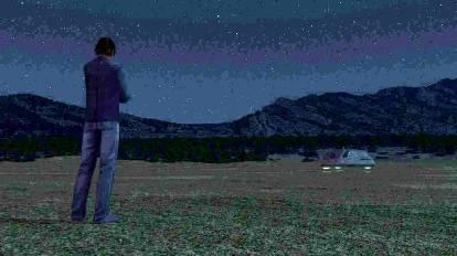 """Дэвид Уилкок. Космическое Раскрытие: """"Брифинги с Новым Альянсом"""". Интервью с Кори Гудом 405_2"""