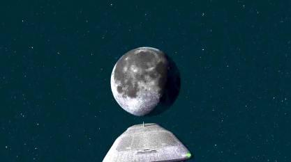 """Дэвид Уилкок. Космическое Раскрытие: """"Брифинги с Новым Альянсом"""". Интервью с Кори Гудом 405_5"""
