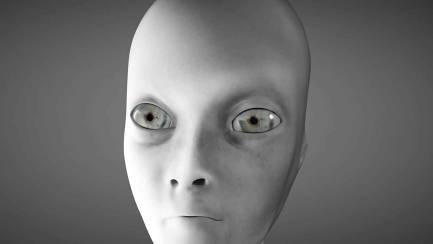 """Дэвид Уилкок. Космическое Раскрытие: """"Программируемые гибриды людей и инопланетян"""". Интервью с Эмери Смитом 411_4"""