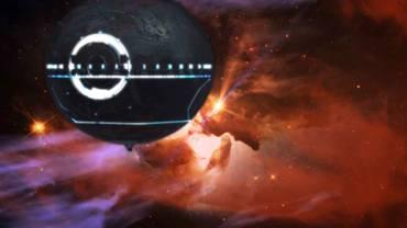 """Дэвид Уилкок. Космическое Раскрытие: """"Рептилоиды и обитатели водных планет"""". Интервью с Эмери Смитом 422_4"""