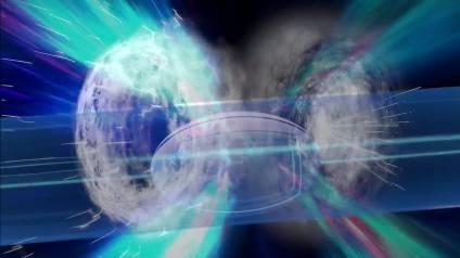 """Дэвид Уилкок. Космическое Раскрытие – 2: """"Новый разоблачитель подвергается проверке на полиграфе"""". Интервью Джея Вайднера с Джейсоном Райсом 438_7"""