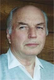 Продвинутая технологическая подготовка – часть I. Интервью Дэвида Уилкока с Питом Питерсоном 439_2