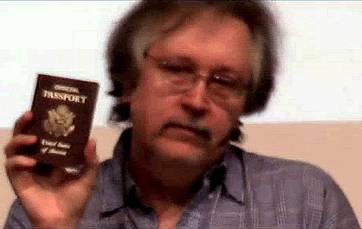 Обсуждение нового важного документального фильма Дэвида в связи с Раскрытием – Документальный фильм №1 451_13