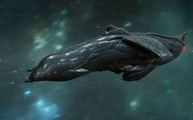 """Космическое Раскрытие – 2: """"Утилизация древней инопланетной техники"""". Интервью Джорджа Нури с Эмери Смитом 452_2"""