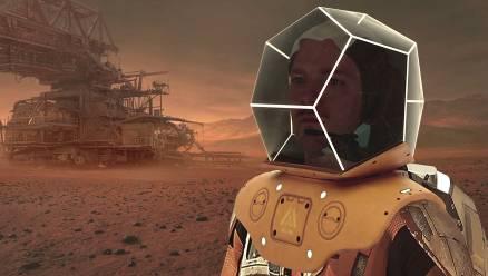 """Космическое Раскрытие – 2: """"Утилизация древней инопланетной техники"""". Интервью Джорджа Нури с Эмери Смитом 452_21"""