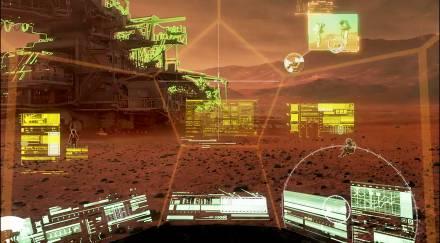 """Космическое Раскрытие – 2: """"Утилизация древней инопланетной техники"""". Интервью Джорджа Нури с Эмери Смитом 452_4"""