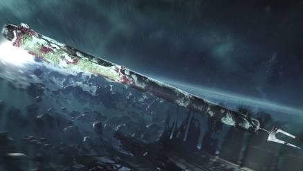 """Космическое Раскрытие – 2: """"Утилизация древней инопланетной техники"""". Интервью Джорджа Нури с Эмери Смитом 452_6"""