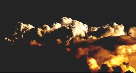 Космическое Раскрытие – 2: Опасности миссий, связанных с порталами. Интервью Джорджа Нури с Эмери Смитом 467_3