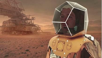 Космическое Раскрытие – 2: Опасности миссий, связанных с порталами. Интервью Джорджа Нури с Эмери Смитом 467_5