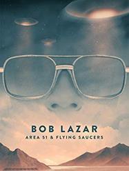 К 30-летней годовщине выхода вперед Боба Лазара – пионера-инсайдера Зоны 51: Альфа и Омега 469_40