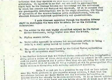 """Раскрытие 5: """"Инопланетные вторжения – операции под ложным флагом"""". Интервью Джея Вайднера со Стивеном Гриром 476_8"""
