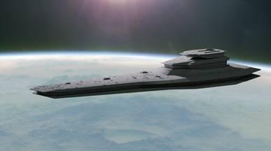 """Космическое Раскрытие – 2: """"Технологии Тайной Космической Программы"""". Интервью Джея Вайднера с Джейсоном Райсом 477_4"""