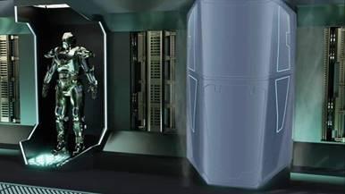 """Космическое Раскрытие – 2: """"Технологии Тайной Космической Программы"""". Интервью Джея Вайднера с Джейсоном Райсом 477_6"""