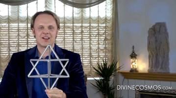 Дэвид Уилкок Что такое Вознесение? Живой эфир №1   9 февраля 2019 года 481_10