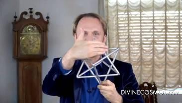 Дэвид Уилкок Что такое Вознесение? Живой эфир №1   9 февраля 2019 года 481_13