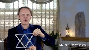 Дэвид Уилкок Что такое Вознесение? Живой эфир №1   9 февраля 2019 года 481_9