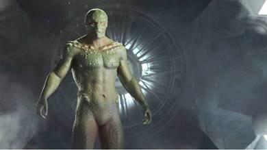 Космическое Раскрытие – 2: Скрытые инопланетные цивилизации. Интервью Джорджа Нури с Эмери Смитом 483_2
