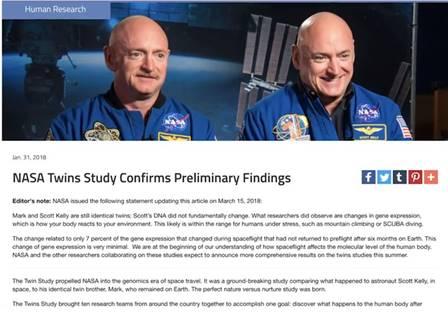 Космическое Раскрытие – 2: Клоны среди нас. Интервью Джорджа Нури с Эмери Смитом 484_4