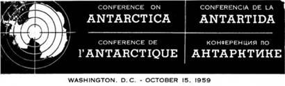 Линда Моултон Хау - Разоблачения в связи с Антарктидой.  Прямой эфир (20.02.2019) 486_10