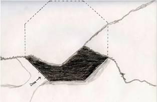 Линда Моултон Хау - Разоблачения в связи с Антарктидой.  Прямой эфир (20.02.2019) 486_3