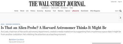 Линда Моултон Хау - Разоблачения в связи с Антарктидой.  Прямой эфир (20.02.2019) 486_30