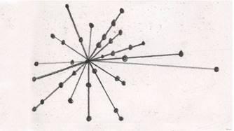 Линда Моултон Хау - Разоблачения в связи с Антарктидой.  Прямой эфир (20.02.2019) 486_32
