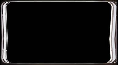 Космическое Раскрытие – 3: Новый инсайдер начинает душераздирающее путешествие Интервью Джея Вайднера с Тони Родригесом 493_11