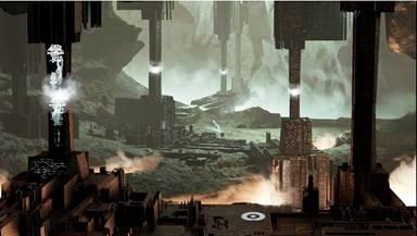 Космическое Раскрытие – 3: Новый инсайдер начинает душераздирающее путешествие Интервью Джея Вайднера с Тони Родригесом 493_14