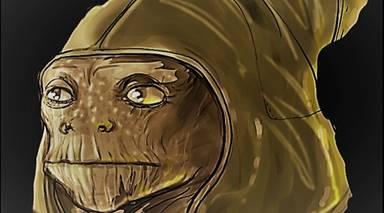 Космическое Раскрытие – 3: Новый инсайдер начинает душераздирающее путешествие Интервью Джея Вайднера с Тони Родригесом 493_5