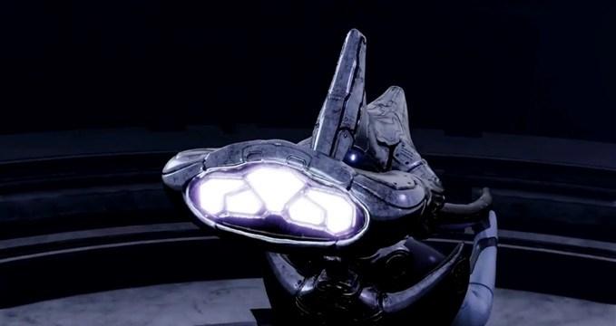 """Космическое Раскрытие – 3: Отрывочные воспоминания о программе """"20 и назад"""". Интервью Джея Вайднера с Тони Родригесом 495_4"""