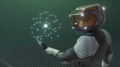 Космическое Раскрытие – 3: Внутренняя Земля. Ухудшение ситуации. Интервью Джорджа Нури с Эмери Смитом 499_3