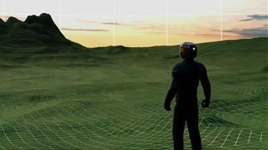 Космическое Раскрытие – 3: Внутренняя Земля. Ухудшение ситуации. Интервью Джорджа Нури с Эмери Смитом 499_7