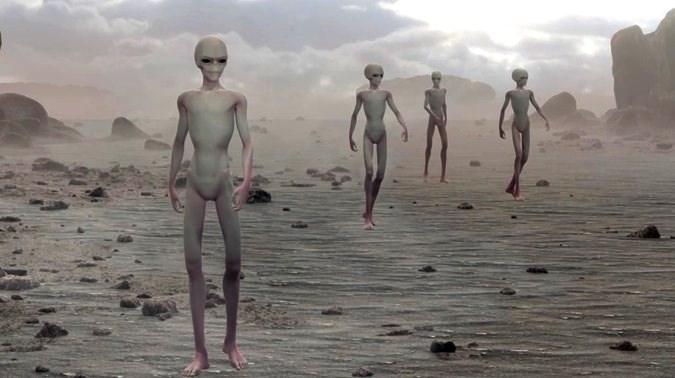 """Космическое Раскрытие – 3: """"Внутренняя Земля. Миссии"""". Интервью Джорджа Нури с Эмери Смитом 504_5"""