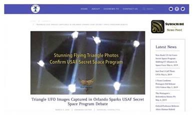 Космический брифинг: Воссоединение Дэвида Уилкока и Кори Гуда 506_12